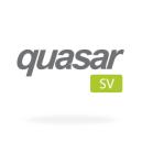 quasar_sv
