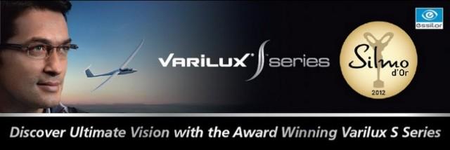 Vx S Web Banner 650w