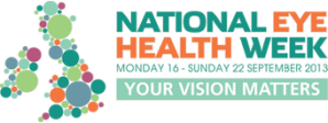 national-eye-health-week-revised2013