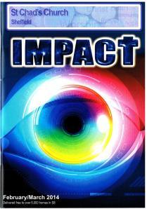 IMPACT magazine17 February 2014 (2)_Page_1