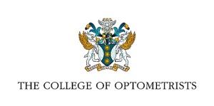 collegeofoptometristslogo